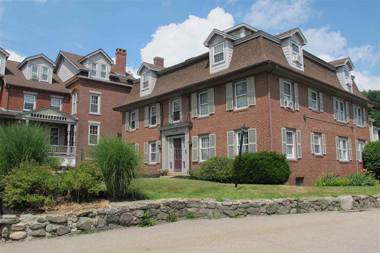 100 2 bedroom apartments in dover nh dover nh homes