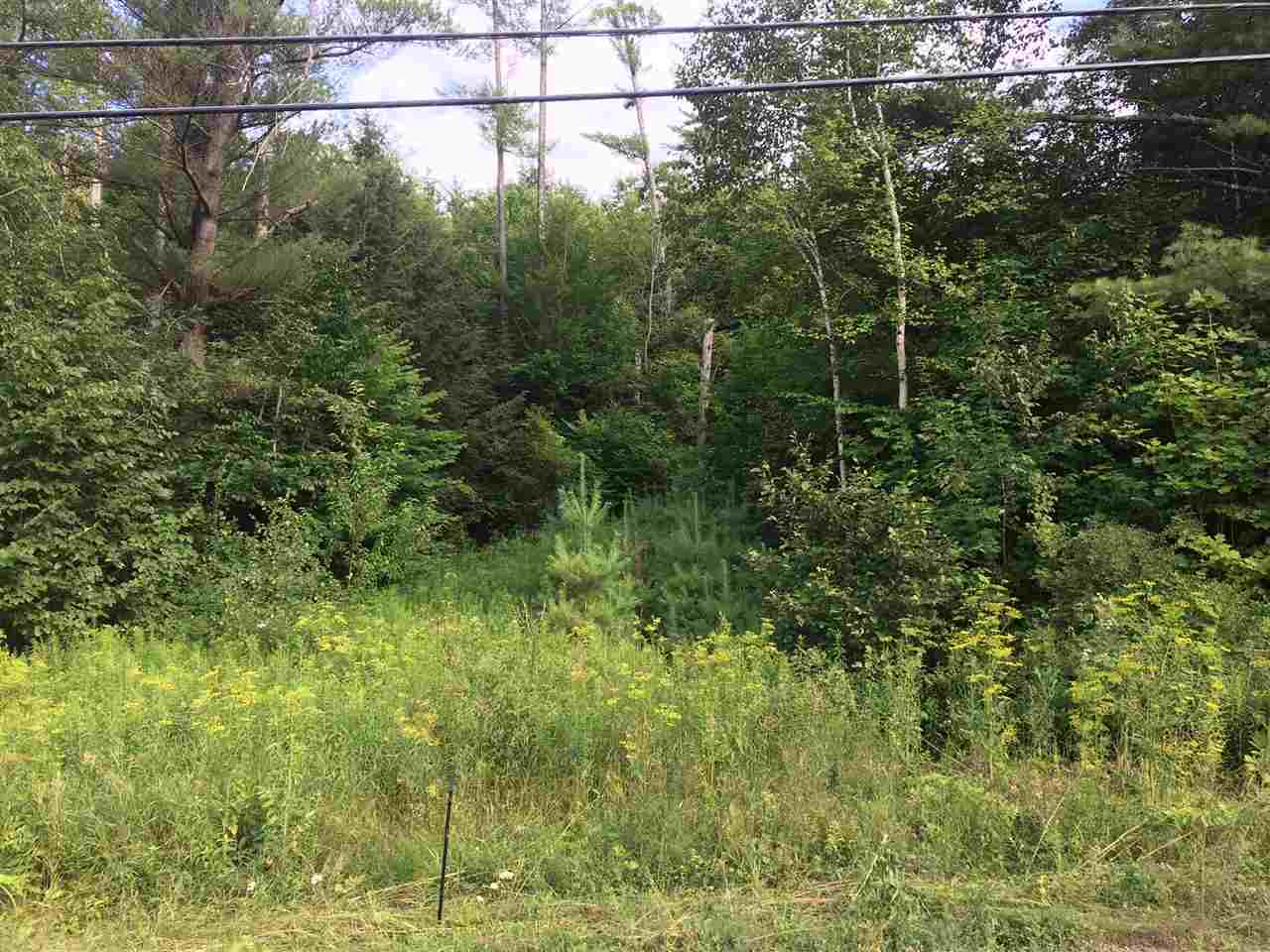 WEST WINDSOR VT LAND  for sale $$50,000 | 10.4 Acres  | Price Per Acre $0