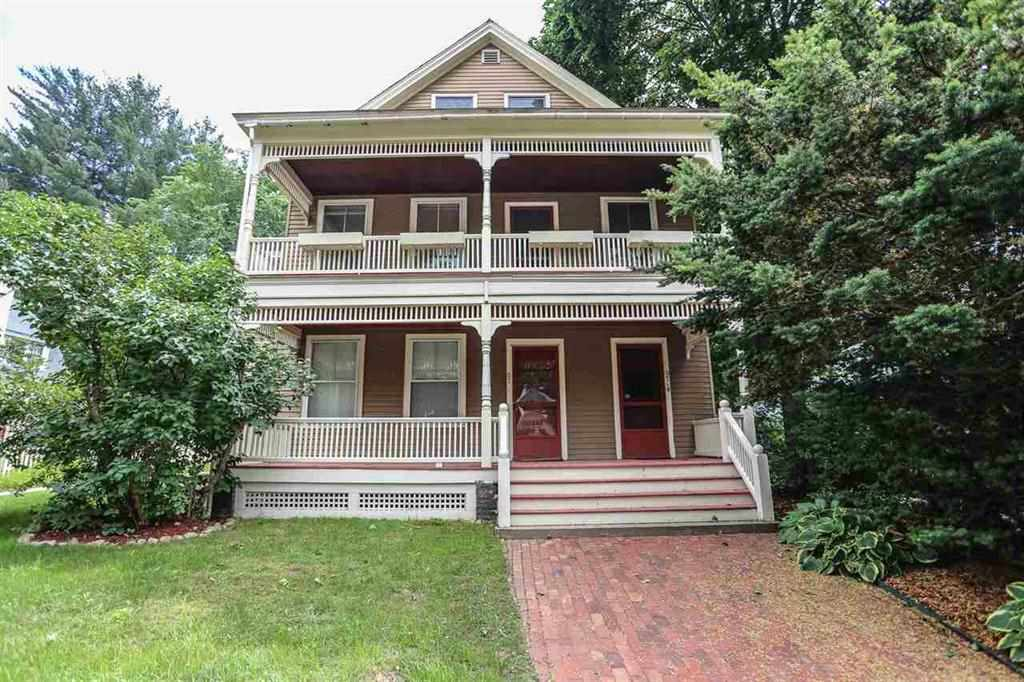 CONCORD NHMulti-Family for rent $Multi-Family For Lease: $1,450 with Lease Term