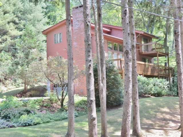 26 Ellisons Lake Road, Ludlow, VT 05149