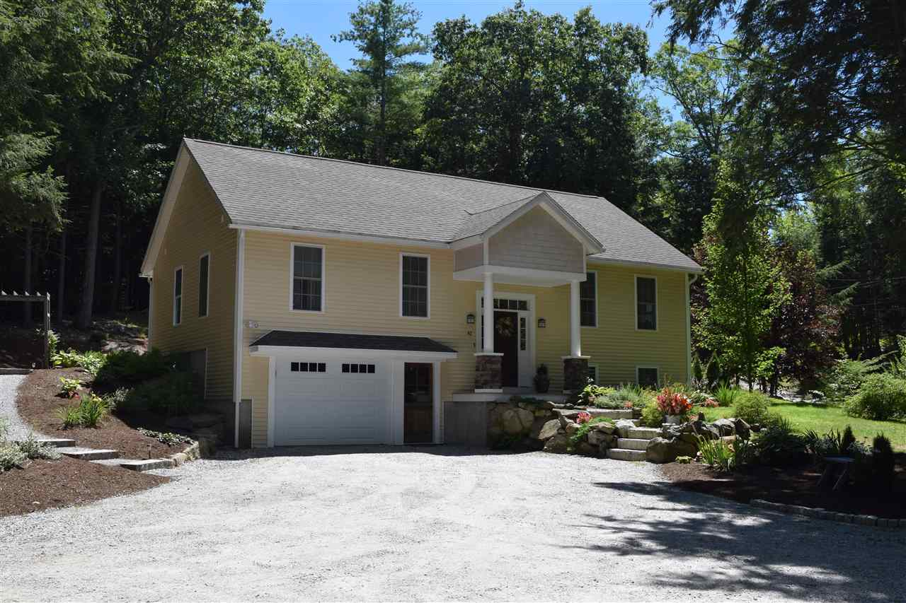 WEBSTER NH Home for sale $$244,900 | $135 per sq.ft.