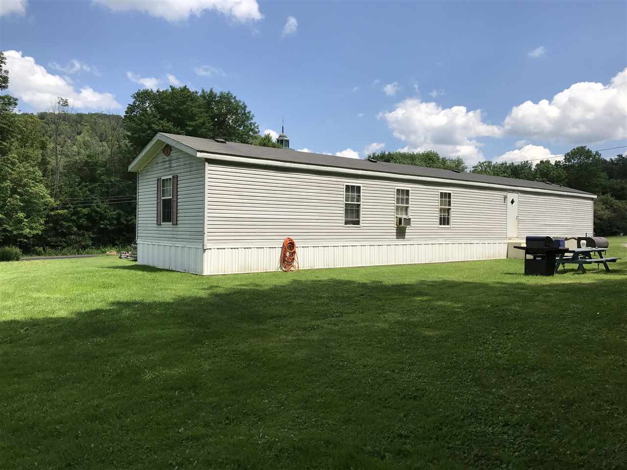 Enfield NH Home for sale $$134,900 $111 per sq.ft.