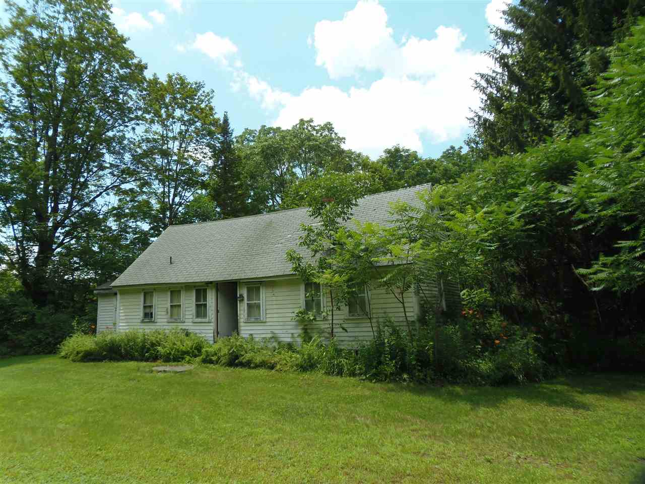 WESTMORELAND NHHome for sale $$75,000 | $0 per sq.ft.