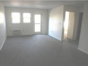 CONCORD NHCondo for rent $Condo For Lease: $950 with Lease Term