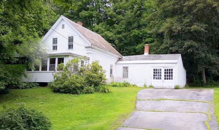 44 River Road, Hinsdale, NH 03451