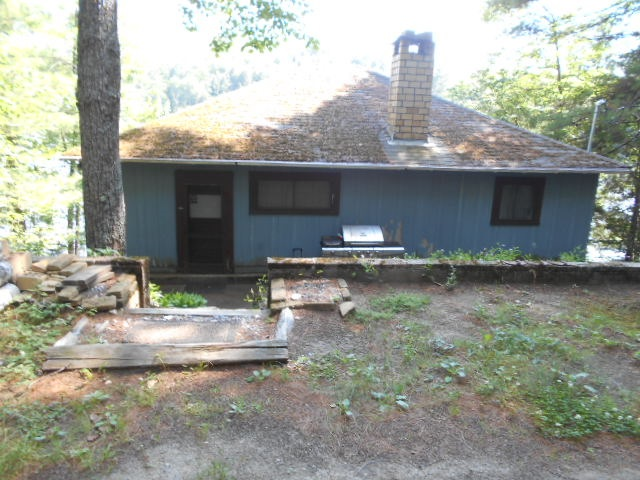 ACWORTH NH Home for sale $$165,000 | $184 per sq.ft.