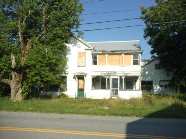 1128 Main Street, Greensboro, VT 05842