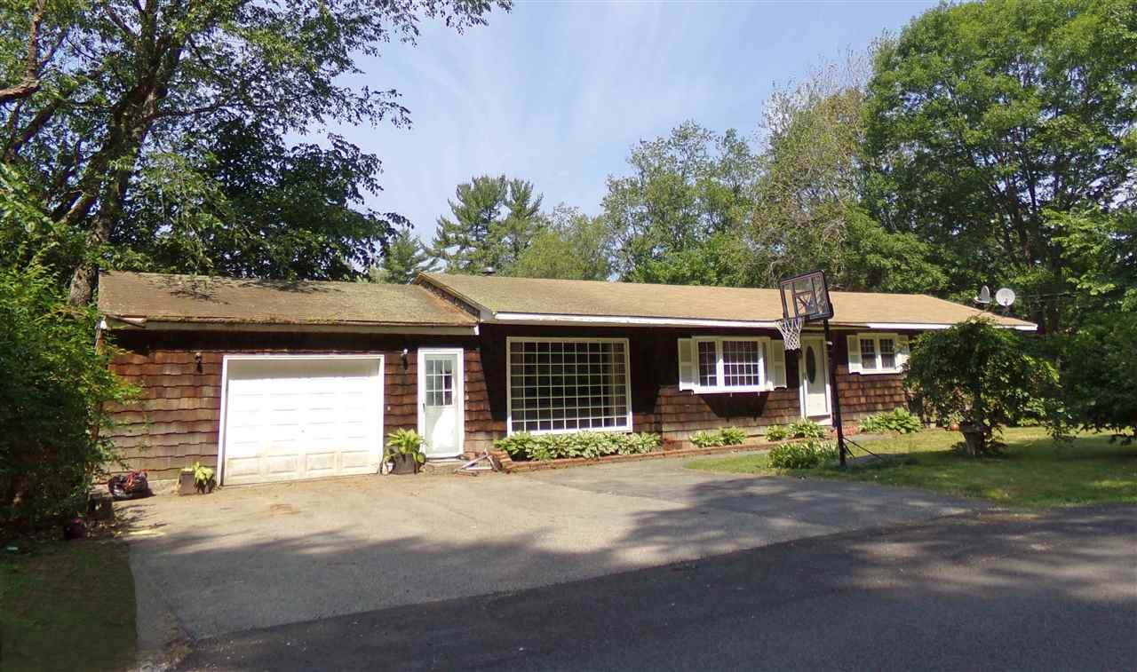149 Fore Road, Eliot, ME 03903
