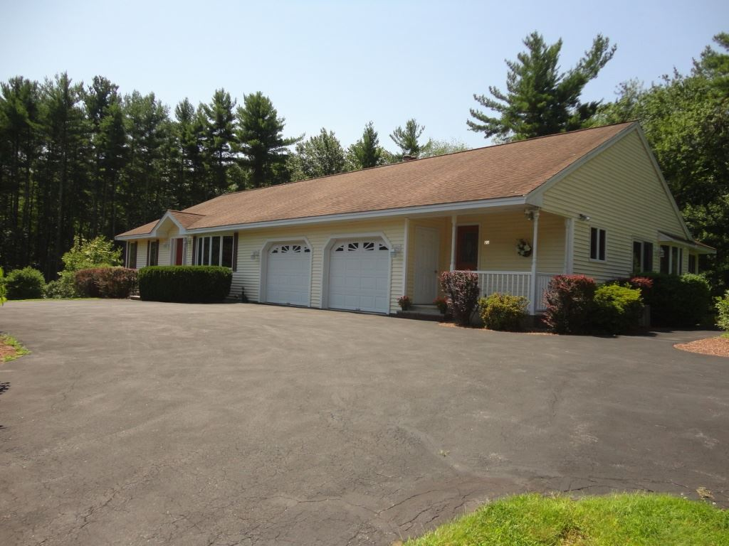 Salem NHMulti Family for sale $List Price is $599,900