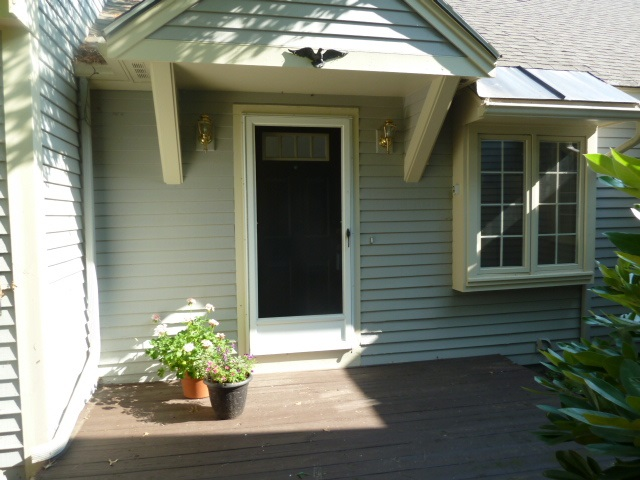image of Amherst NH Condo   sq.ft. 3464
