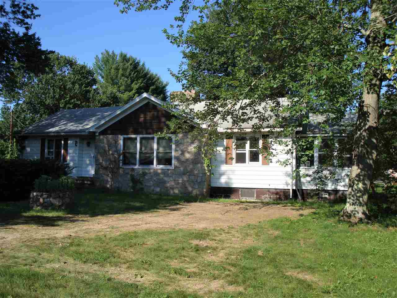 HINSDALE NH Home for sale $$199,900 | $135 per sq.ft.