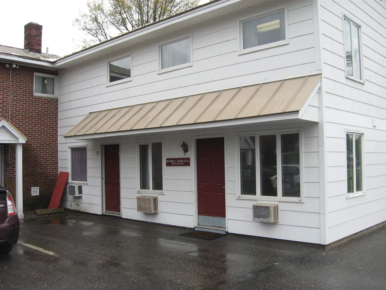 CLAREMONT NHCommercial Lease for rent $Commercial Lease For Lease: $900 with Lease Term