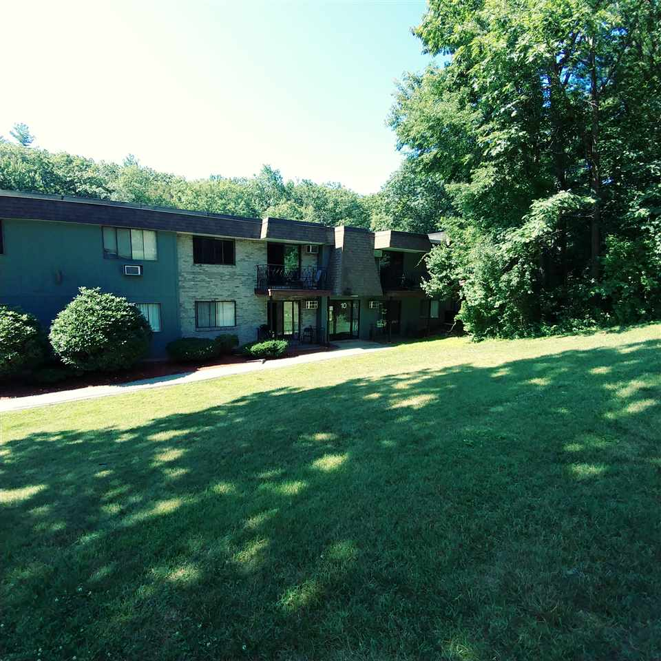 NASHUA NHCondo for rent $Condo For Lease: $1,000 with Lease Term