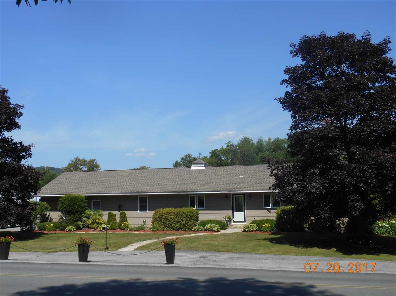 NEWPORT NHHome for sale $$235,000 | $145 per sq.ft.