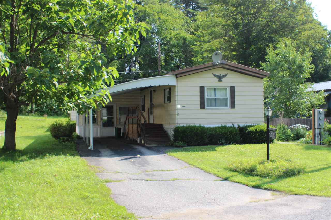 Affordable living! This is a great way to...