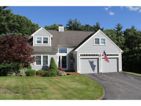 HUDSON NH Single Family for rent $Single Family For Lease: $2,595 with Lease Term