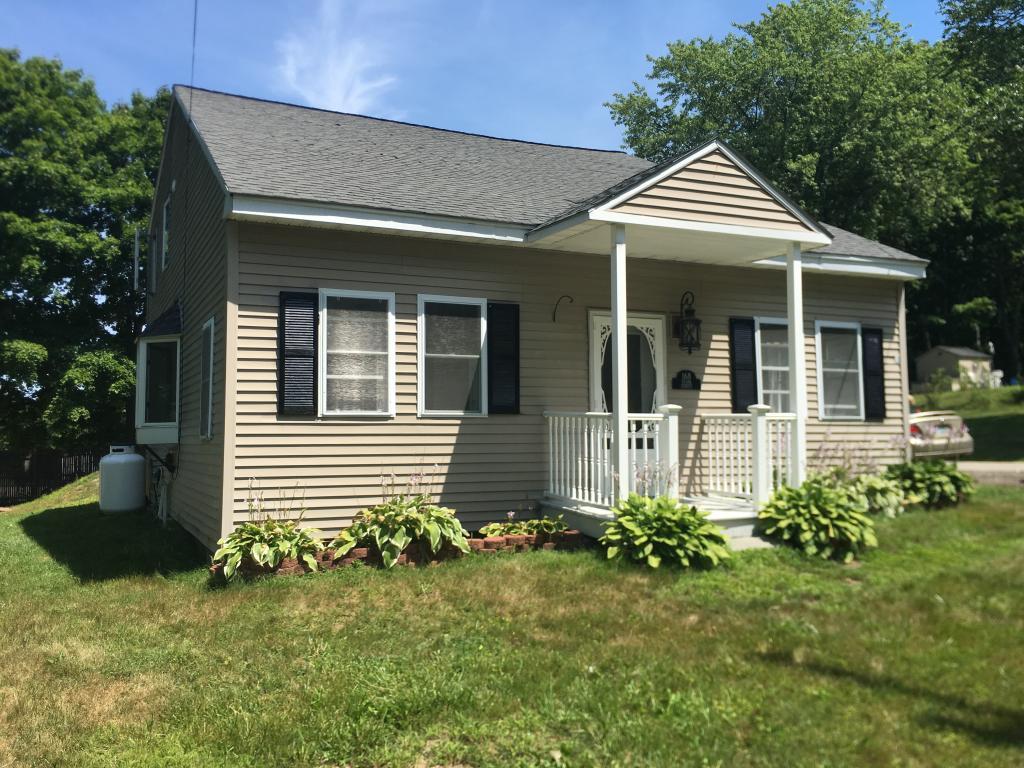 Gilford NHHome for sale $$128,200 $71 per sq.ft.