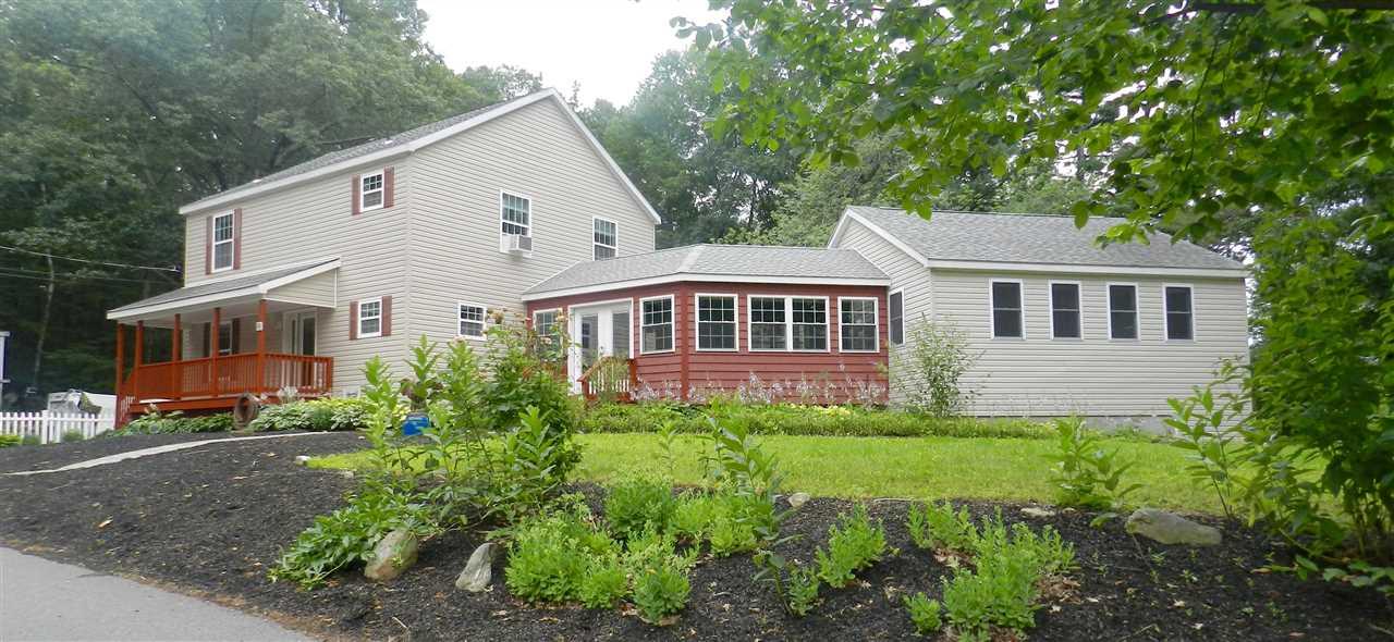 SALEM NH Home for sale $380,000
