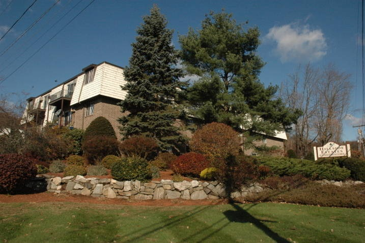 image of Derry NH Condo   sq.ft. 639