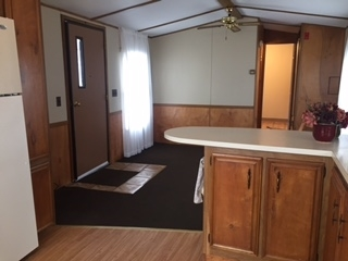 MANCHESTER NHMobile Home for rent $Mobile Home For Lease: $800 with Lease Term