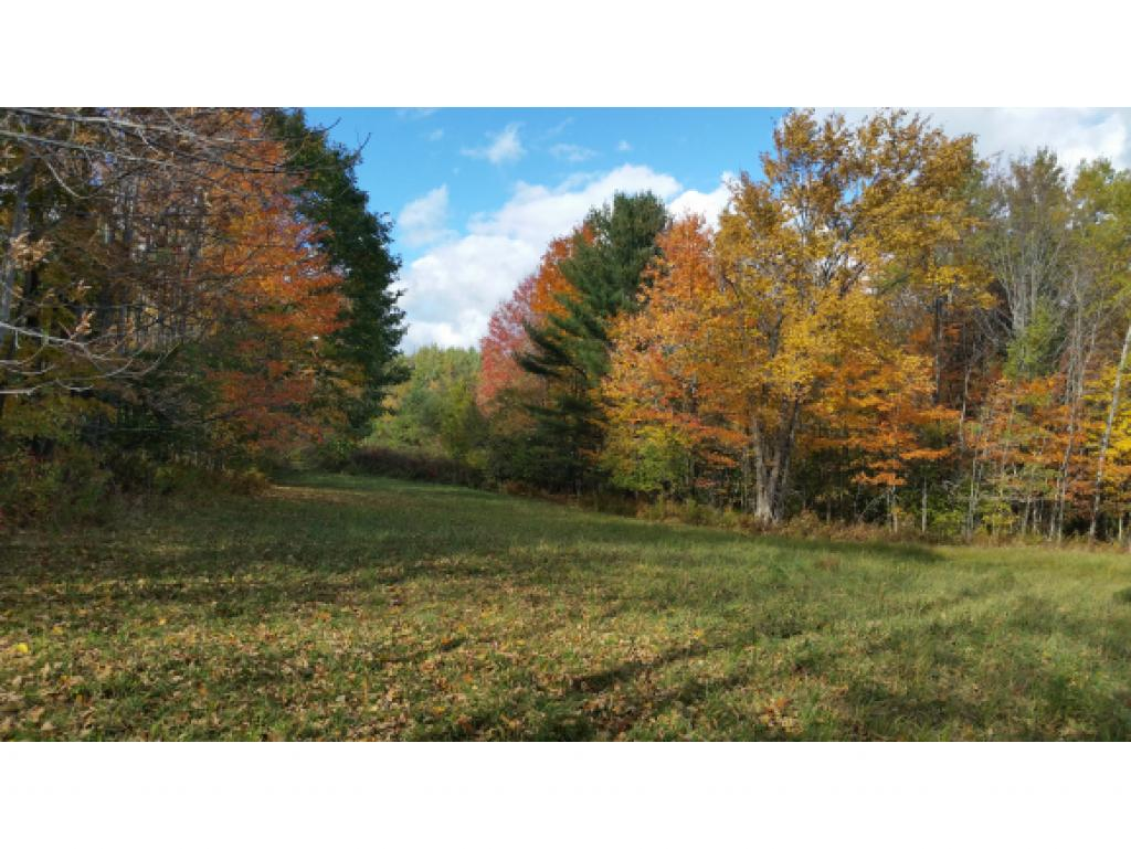 NEWPORT NH LAND  for sale $$39,000 | 7.9 Acres  | Price Per Acre $0