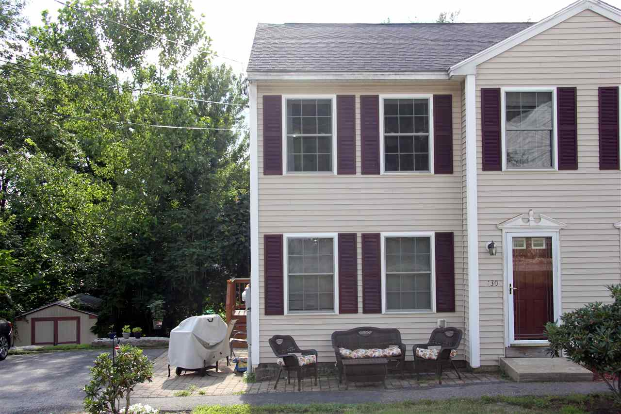 image of Manchester NH Condo   sq.ft. 1728