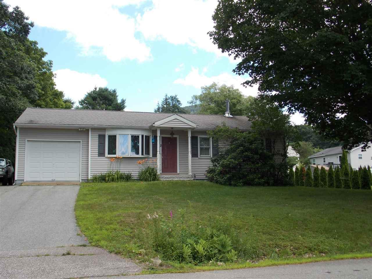 Gilford NHHome for sale $$185,000 $187 per sq.ft.