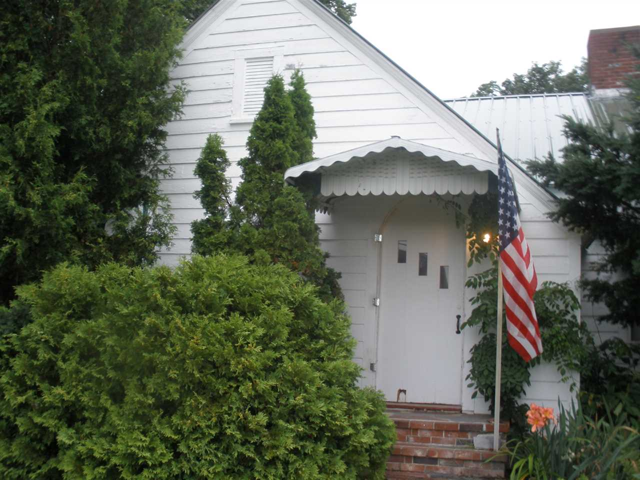 Ossipee NHHome for sale $$89,900 $42 per sq.ft.