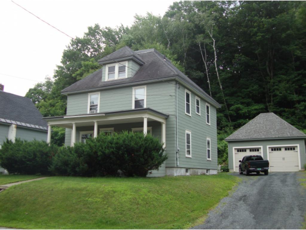 244 Fairview Terrace, Hartford, VT 05001