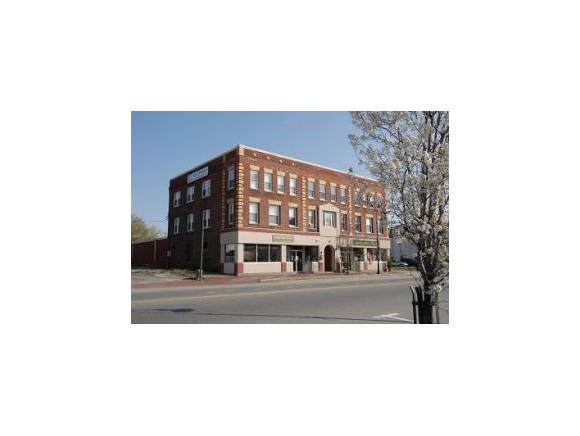 DERRY NH Apartment for rent $Apartment For Lease: $829 with Lease Term