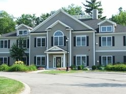Manchester NH Condo for sale $List Price is $229,500