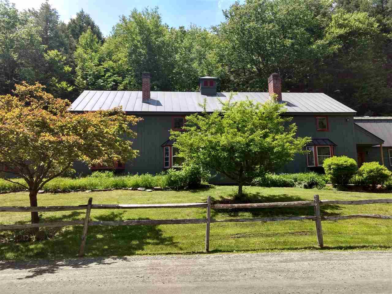 Hartford Vermont Condos For Sale Page 1