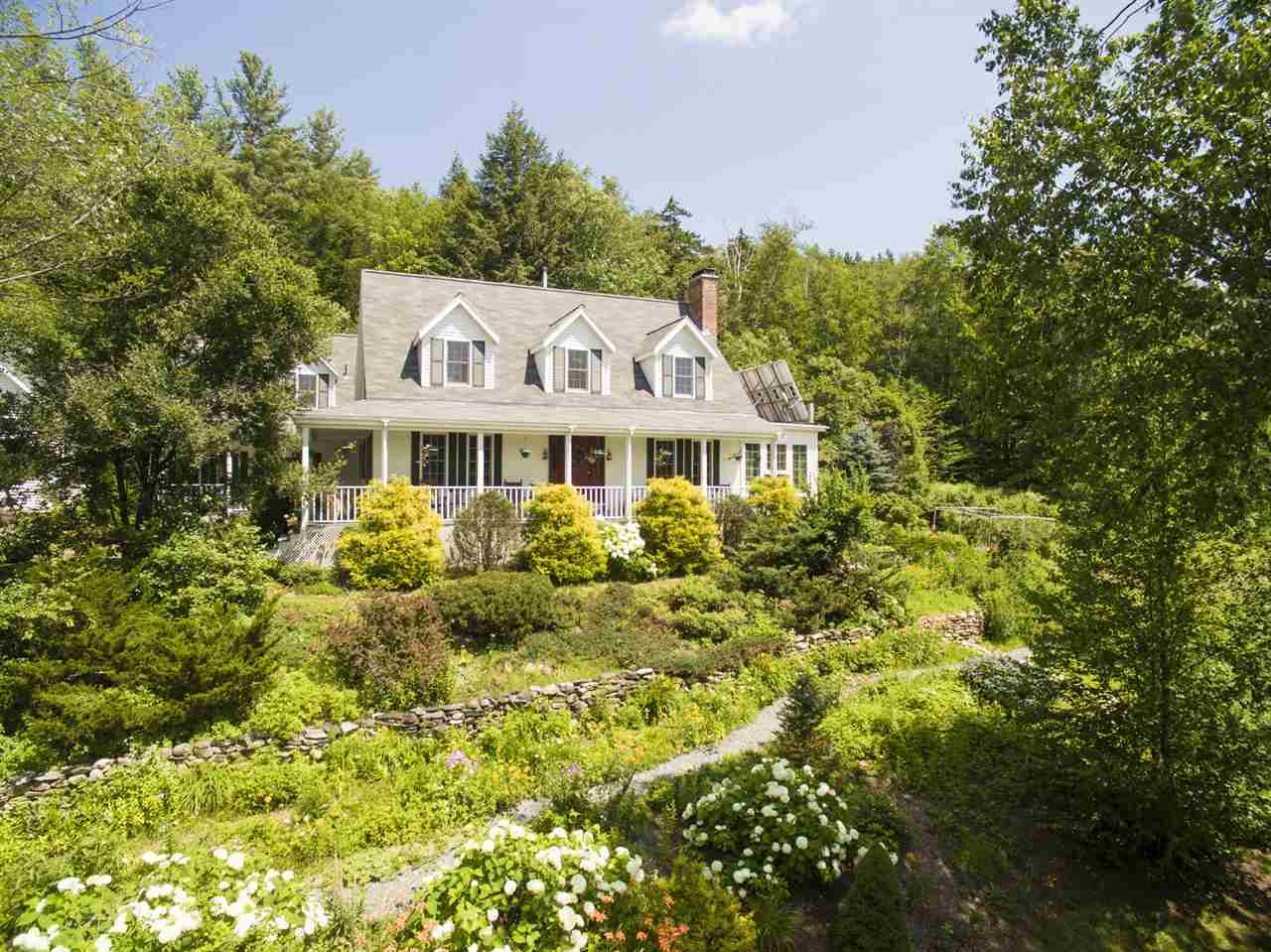 Amazing 366 acres of the best of Vermont! Timber...
