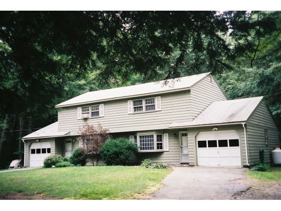 AMHERST NHDuplex for rent $Duplex For Lease: $1,400 with Lease Term