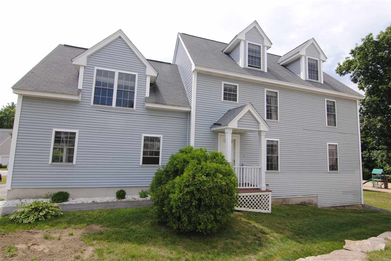 HUDSON NH Single Family for rent $Single Family For Lease: $2,295 with Lease Term
