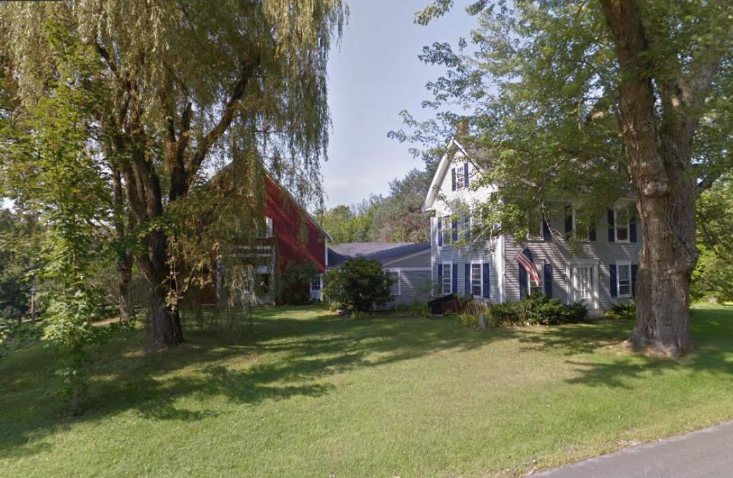 Henniker NH Multi Family for sale $List Price is $629,000