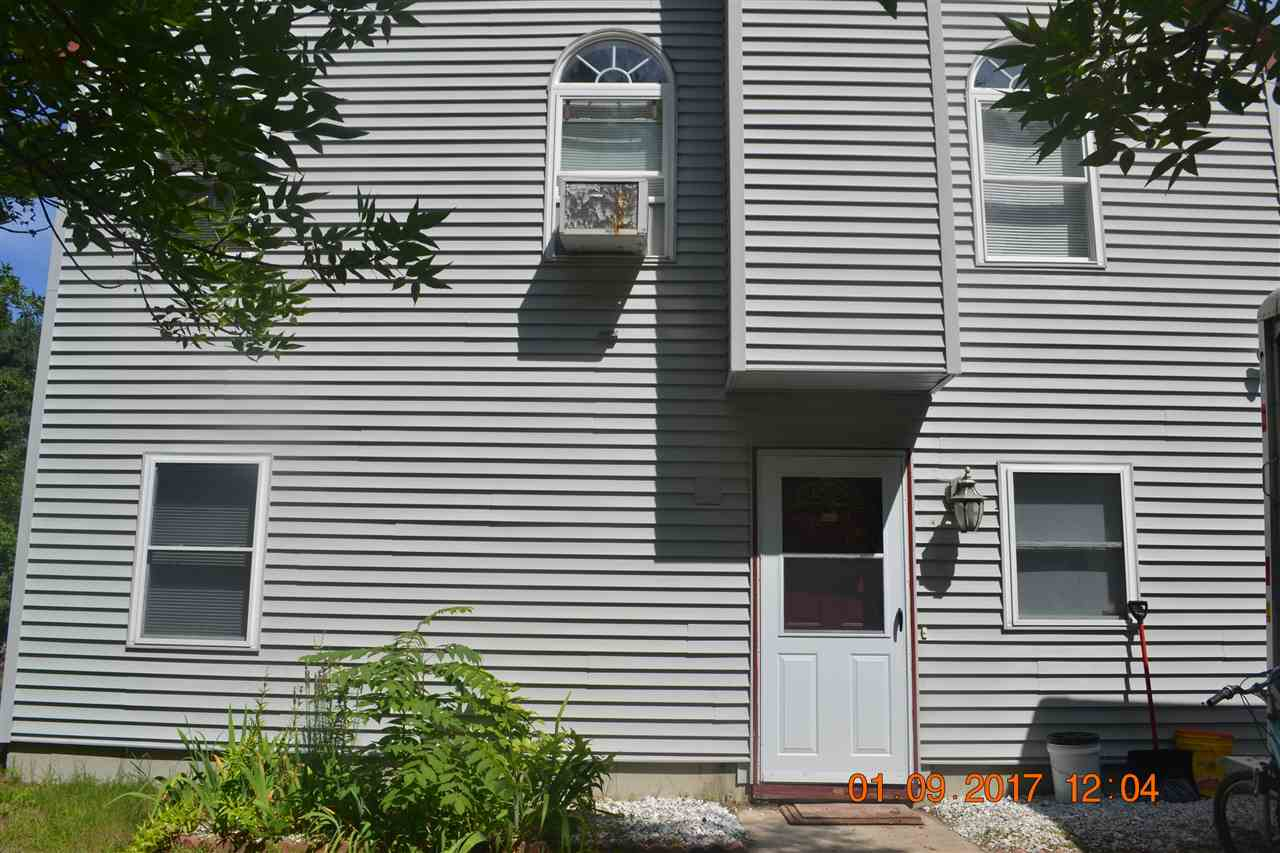 MERRIMACK NHApartment for rent $Apartment For Lease: $1,400 with Lease Term