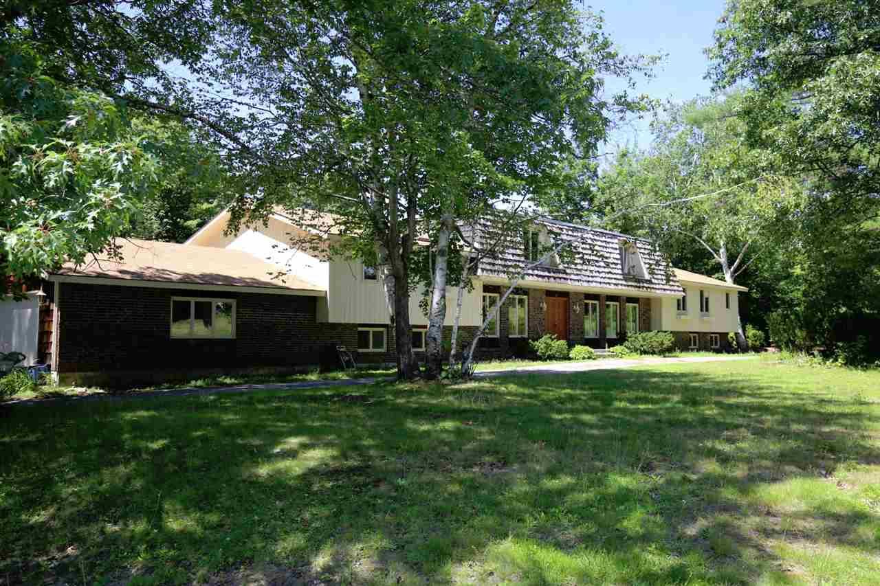 Gilford NHHome for sale $$180,000 $76 per sq.ft.