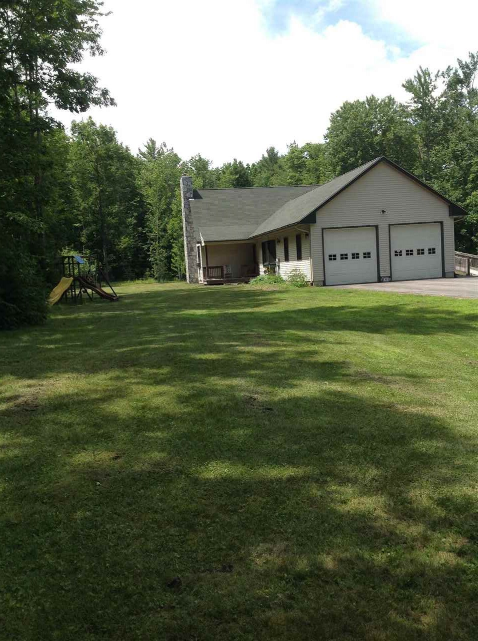 Home Group Chichester Foyer : Pound road chichester nh in county mls