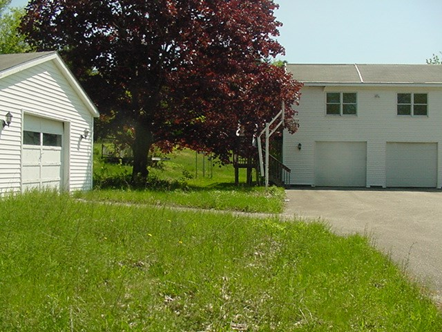 POWNAL VTHome for sale $$75,900 | $43 per sq.ft.