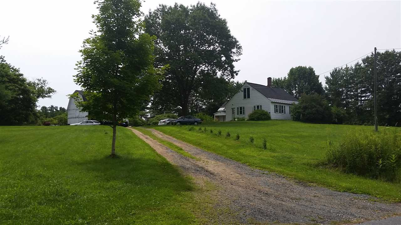 LEBANON NH Home for sale $$335,000 | $209 per sq.ft.