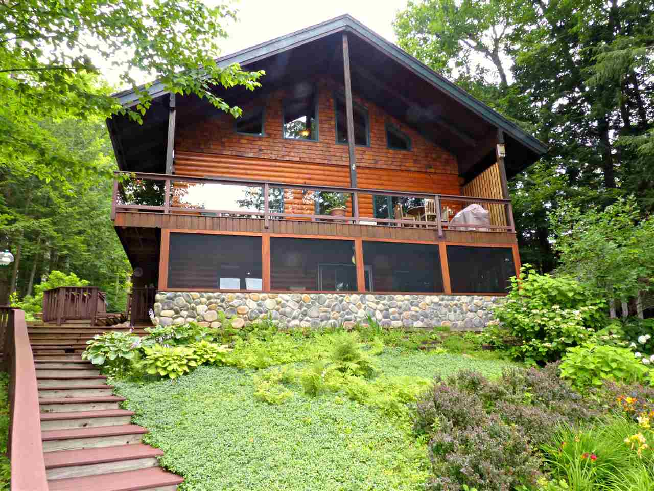 MOULTONBOROUGH NH  Home for sale $1,500,000