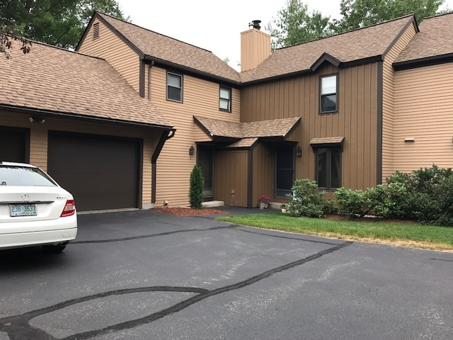 Milford NHCondo for sale $List Price is $168,000