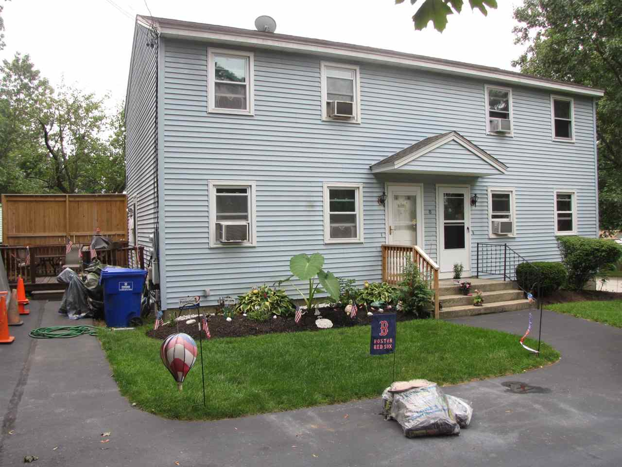 Hudson NHCondo for sale $List Price is $179,000