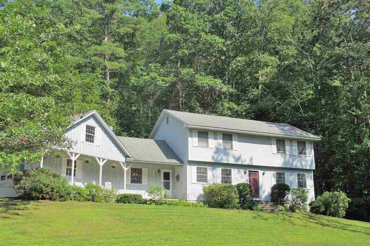 RUTLAND TOWN VTHome for sale $$280,000 | $133 per sq.ft.