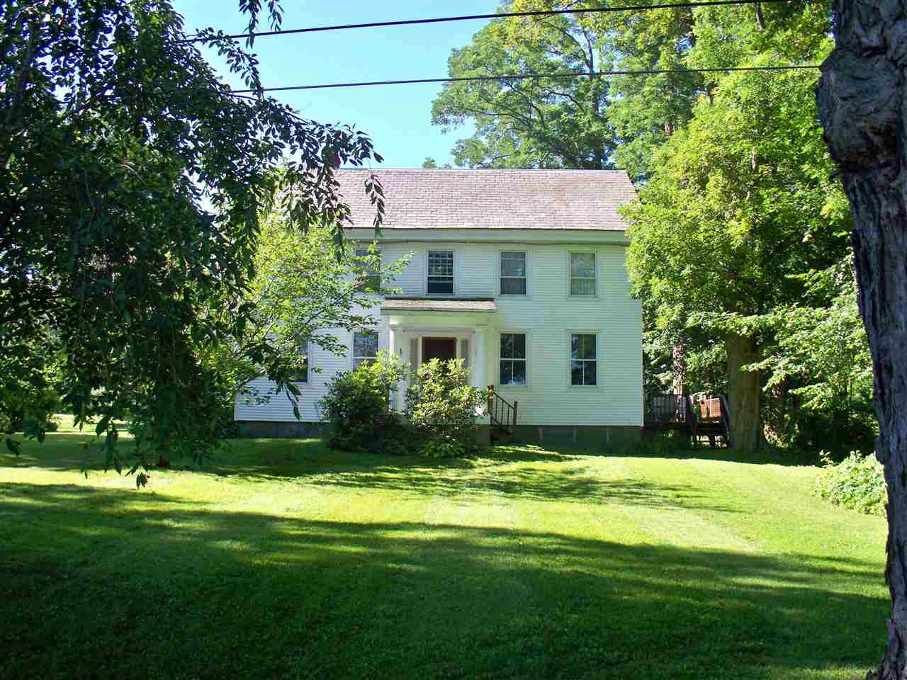 WEST RUTLAND VT Home for sale $$257,400 | $76 per sq.ft.
