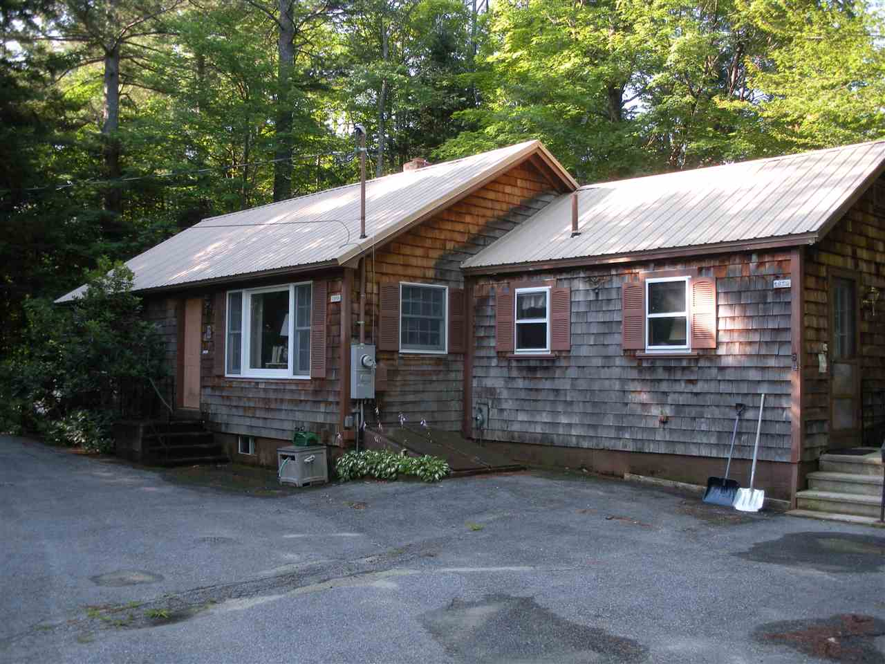 GROTON NH Home for sale $$179,900 | $124 per sq.ft.