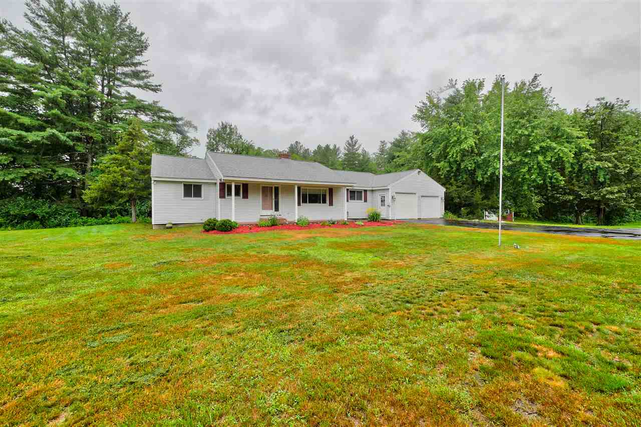Amherst NH Home for sale $List Price is $294,900