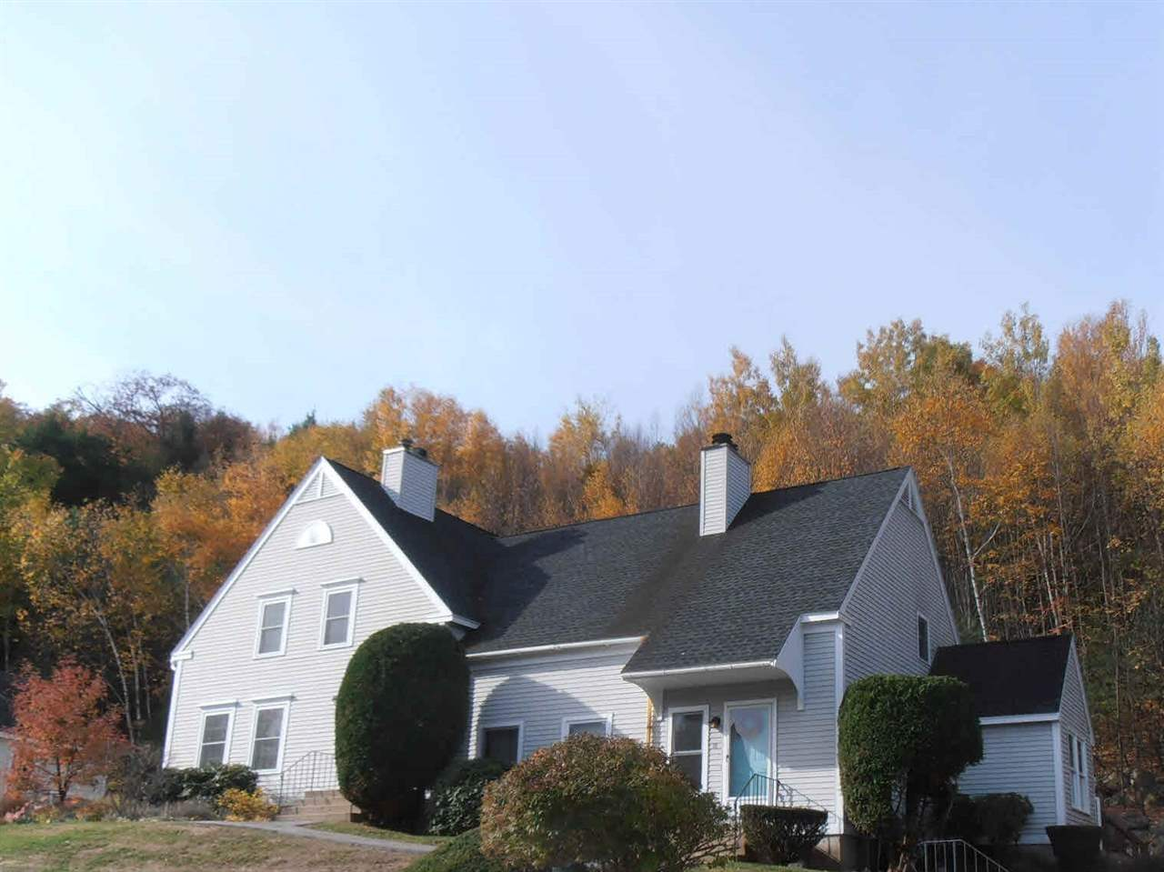 Goffstown NHCondo for sale $List Price is $184,900