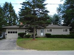 Allenstown NH Home for sale $List Price is $195,000